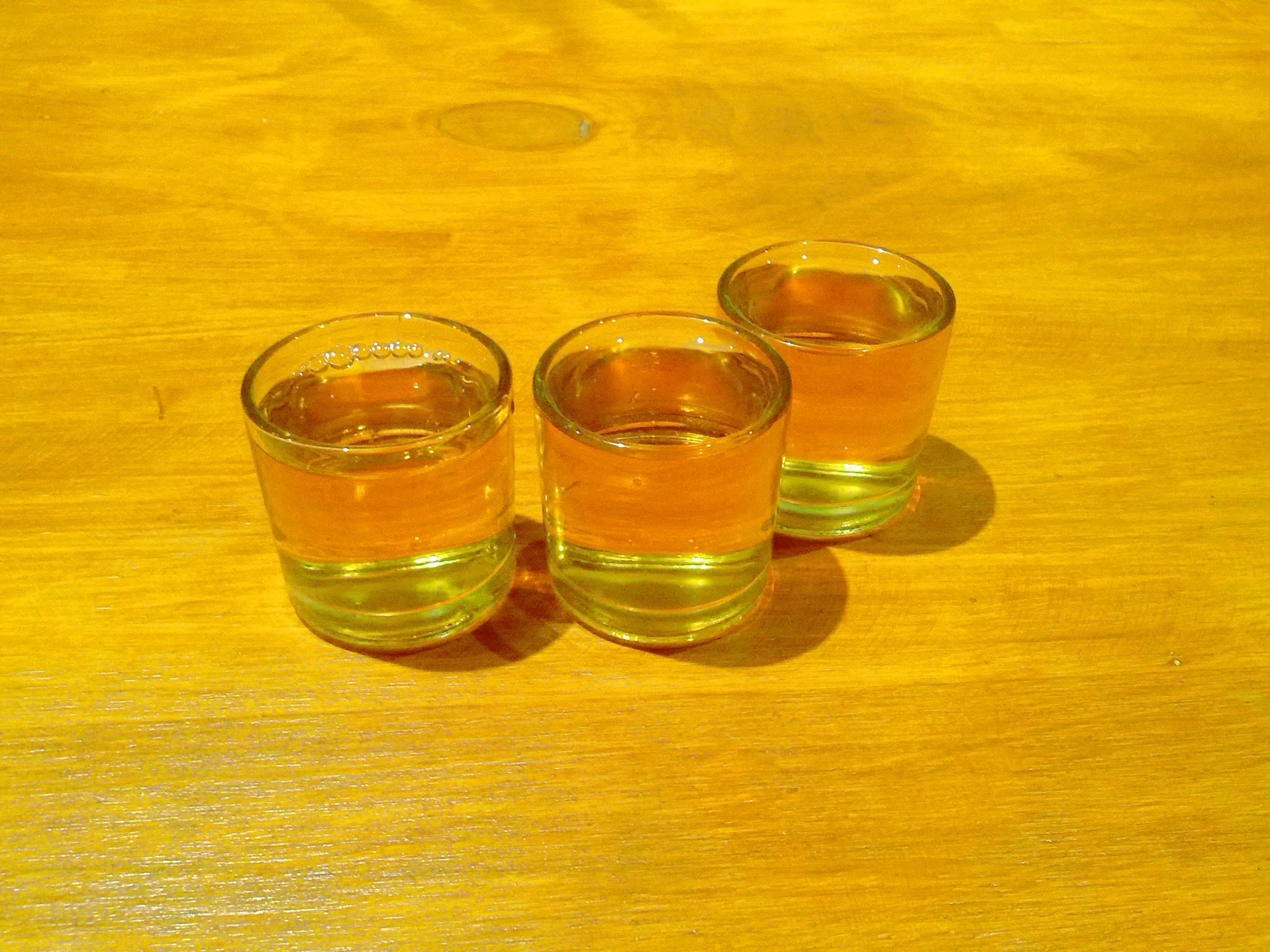 8 Getränke, die man in Valencia probieren muss - Inside Valencia